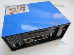 Street fighter vs Tekken 2012 Game Board HDMI high-resolution high-performance game for VGA monitor Arcade coin operator machine