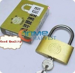10pcs 20mm padlocks for pinball machine/slot game/casino machine door lock/arcade cabinet/coin operated cabinet/part/accessories