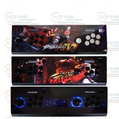 Pandora Box 5 Arcade Console with 960 in 1 Normal Joystick 8 way Normal Buttons 2 Players Zero Delay Controller HDMI VGA Output