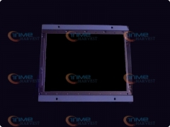 15 inch LCD With Holder for Table Top Machine arcade game machine desktop game cabinet ocktail Machine/slot game machine