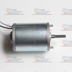 Good Quality DC MOTOR Crane game machine motor for Crane game machine Prize Claw Toy Bear Fun Catch machine UFO Catcher